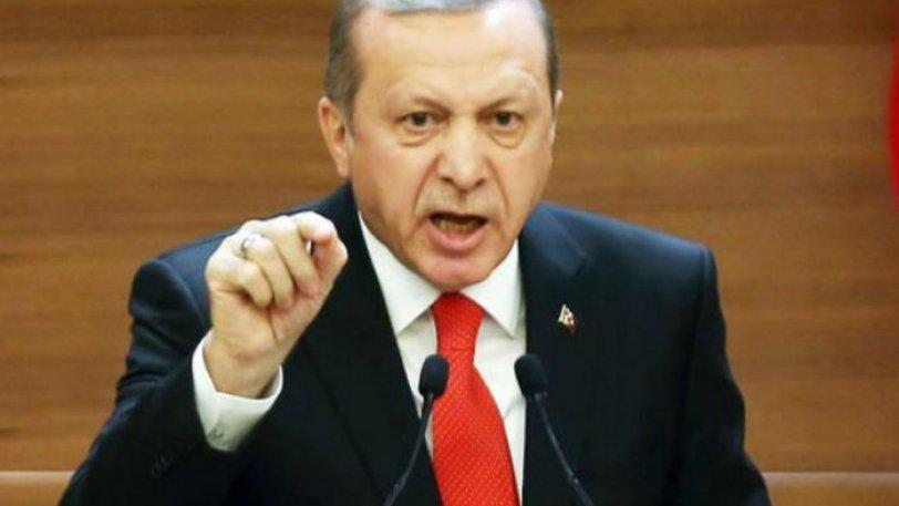 Οι παραβιάσεις των Συνθηκών από την Τουρκία έναντι της Ελλάδας οφείλεται στην διαχρονική κατευναστική πολιτική, που έχουν επιδείξει τις τελευταίες δεκαετίες όλες οι Ελληνικές κυβερνήσεις και η «παρασιτική» οικονομική ολιγαρχία, δημιουργώντας σταδιακά το λεγόμενο φοβικό σύνδρομο. new deal Γιώργος Παπασίμος