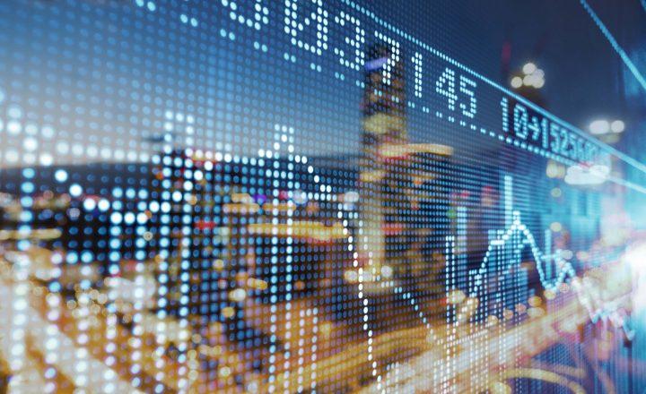 Η αλληλόδραση στις ψηφιακές αγορές δημιουργεί εστίες υπερσυσσώρευσης πληροφορίας όπου κόμβοι και βρόγχοι ανάδρασης (feedback) συνθέτουν ένα σκηνικό επανατροφοδοτούμενων ροών κεφαλαίου, εντός και ''εκτός'' παραγωγής και εμπορίου. new deal Ηλίας Καραβόλιας
