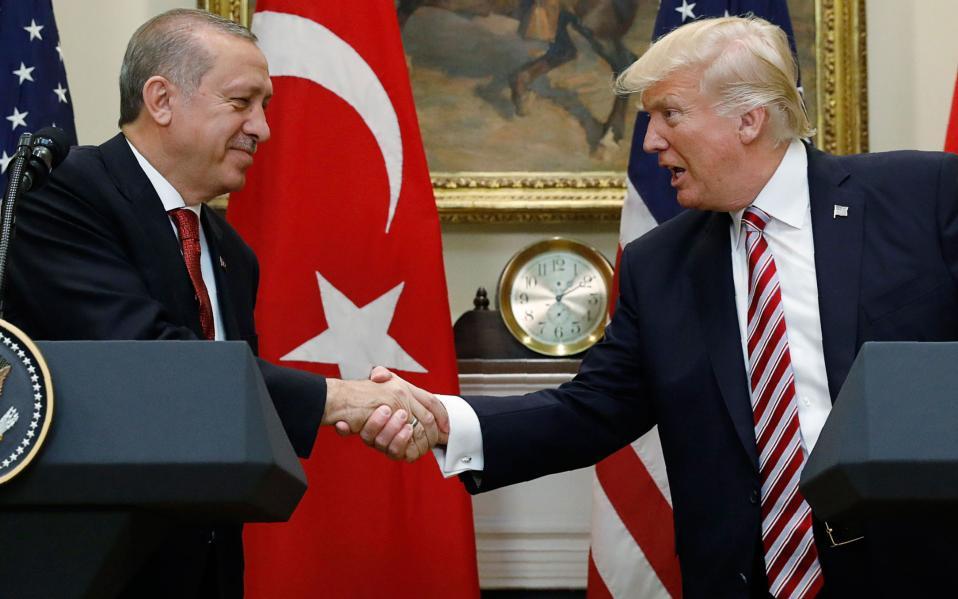 το μυστικο οπλο τραμπ κατα τησ τουρκιασ