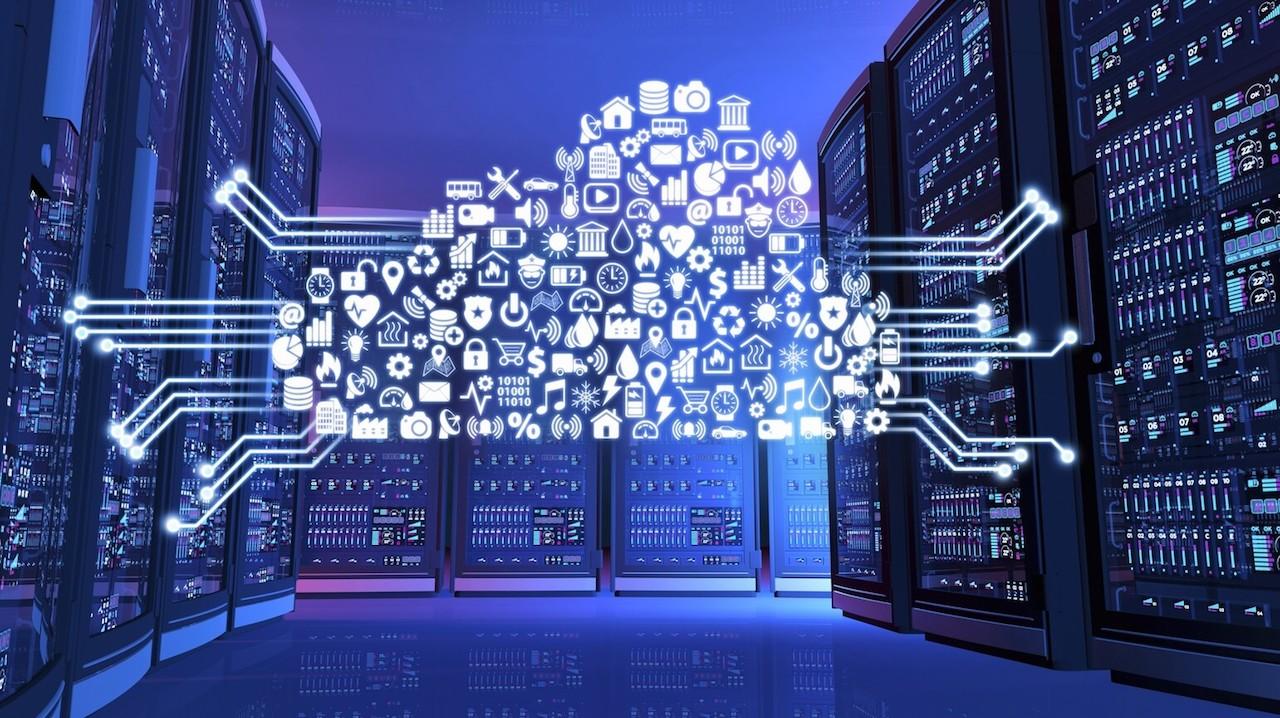 Το Cloud Computing, τα Big Data Analytics και το Διαδίκτυο Πραγμάτων συνθέτουν την νέα τεχνολογική επανάσταση, η οποία αλλάζει πλέον άρδην τρόπους ζωής. Ο κόσμος αλλάζει για όλους μας και απαιτούνται νέες προσεγγίσεις, στρατηγικές και πολιτικές. new deal Στέλιος Παπαθανασόπουλος