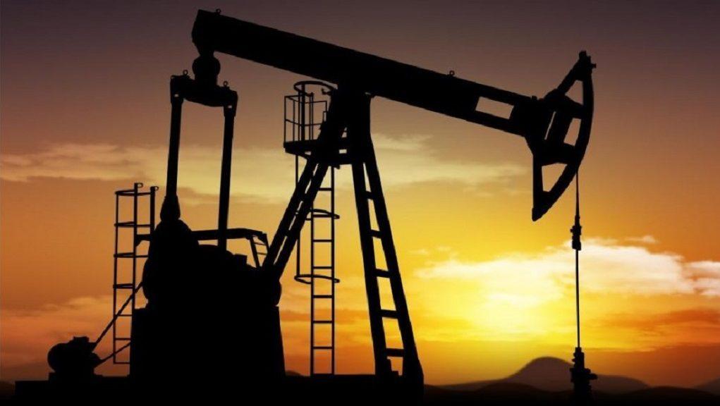 το πετρελαίο πίσω από την γεωπολιτική