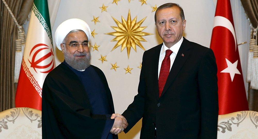 τουρκική εταιρεία μετέφερε μυστικά πυρηνικό υλικό στο ιράν