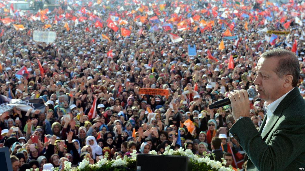 """Ο Κωνσταντίνος Μαργαρίτης σημειώνει ότι τα αποτελέσματα των εκλογών στην Τουρκία είναι ένα """"σταυρόλεξο"""" για δυνατούς λύτες. Όλοι προσπαθούν να ερμηνεύσουν τη στάση του Ερντογάν από εδώ και πέρα. Δύσκολα όμως θα καταλήξουν σε ασφαλή συμπεράσματα. new deal"""