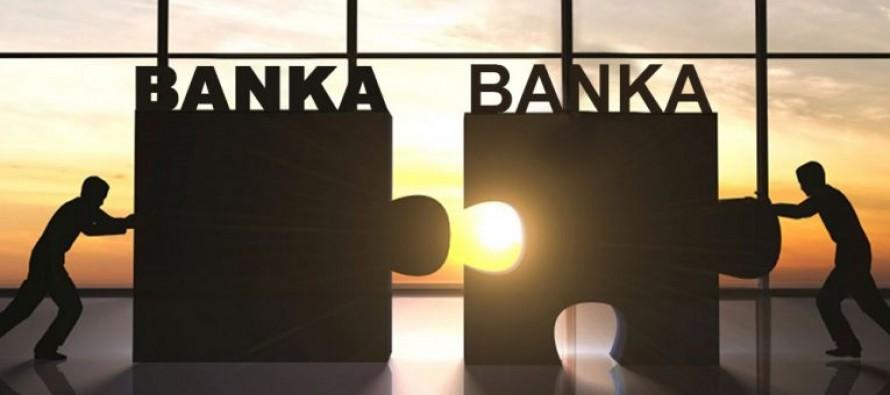 Ο Ηλίας Καραβόλιας εξηγεί πως ο τραπεζικός τομέας φρενάρει την πραγματική οικονομία και διαιωνίζει το σύγχρονο παράδοξο. Να συγκεντρώνει δηλαδή όλο το διεθνές μη παραγωγικό χρήμα, την ίδια στιγμή που ο ίδιος δεν είναι υγιής. new deal