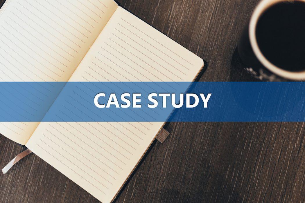η ελλάδα ως case study στα διεθνή οικονομικά