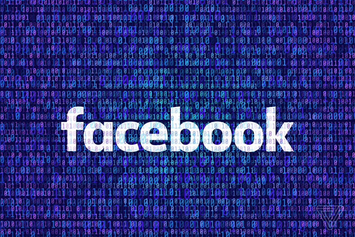 Ο Ηλίας Καραβόλιας εντοπίζει τον διχασμό της ελληνικής κοινωνίας στο διαδίκτυο. Εκεί μετακόμισε η πολιτική και η δημοκρατία. Εκεί επικρατεί και ο άγραφος νόμος του facebook που δεν θέλει τα like να αντιπροσωπεύουν τις πραγματικές τάσεις της κοινωνίας. new deal
