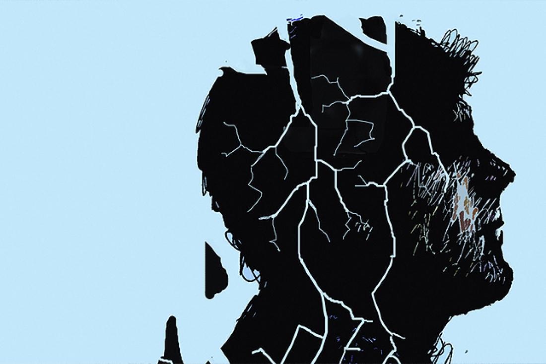 Ο Χρίστος Λιάπης σημειώνει ότι η πρόσφατη αυτοκτονία στο νομό Τρικάλων συσχέτισε αυτοκτονίες με την οικονομική κρίση και τονίζει πως σε μεγάλο ποσοστό διαπράττεται από άνεργους άνδρες άνω των 40 ετών. new deal