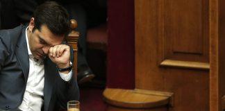"""Ο Κωνσταντίνος Μαργαρίτης προβλέπει ότι ένας ανασχηματισμός νέας """"φιλοσοφίας"""" που θα υλοποιεί τις δεσμεύσεις, είναι στον σχεδιασμό του Πρωθυπουργού. Θα γίνει την επόμενη μέρα της εξόδου της χώρας από τα μνημόνια και θα έχει ανατροπές. new deal"""