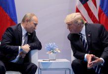 Ο Θανάσης Κ. αναλύει τις τεκτονικές αλλαγές που συμβαίνουν γύρω μας. Ο κόσμος αλλάζει. Η Τουρκία βρίσκεται ένα βήμα έξω από το ΝΑΤΟ. Το ΝΑΤΟ σχεδόν έχει καταρρεύσει. Το λαθρομεταναστευτικό απειλεί την ενότητα της Ευρώπης. Και ο Τραμπ με τον Πούτιν είναι έτοιμοι να προχωρήσουν σε μια ιστορική συμφωνία. new deal