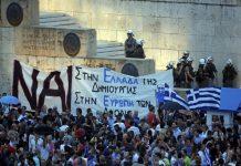 Ο Μάξιμος Σενετάκης πιστεύει ότι η μεταμνημονιακή Ελλάδα μπορεί να γίνει ένασύγχρονο ευρωπαϊκό κράτος. Μόνη προϋπόθεση η απομόνωση της πολιτικής αντίληψης που πρεσβεύουν πολιτικοί όπως ο Αλέξης Τσίπρας και οι όμοιοι του. new deal