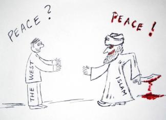 Ο Θανάσης Κ. ξεκαθαρίζει τις μισές αλήθειες και τα ολόκληρα ψέματα. Ορίζει την πολιτική με λογική και συναίσθημα, δεν βλέπει ελευθερία χωρίς νομιμότητα, τοποθετεί την ισλαμοφοβία και την ξενοφοβία στις πραγματικές τους διαστάσεις. new deal