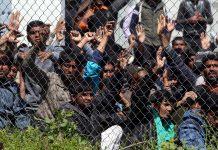 Ο Κωνσταντίνος Μαργαρίτης προσεγγίζει το Μεταναστευτικό με μια άλλη οπτική. Διερωτάται αν είναι πρόβλημα ή εφαλτήριο για έξυπνες επενδύσεις. new deal