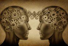 Ο Παναγιώτης Ιωακειμίδης μας μεταφέρει τους προβληματισμούς της παγκόσμιας διανόησης για το μέλλον. Θα υπάρξει το τέλος του, ή θα είναι το μέλλον της πρόοδου; Θα υπάρξει νέος Μεσαιώνας για την ανθρωπότητα ή νέος Διαφωτισμός. new deal