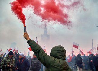 Ο Αθανάσιος Παπανδρόπουλος δεν αντιμετωπίζει ενιαία την Ακροδεξιά. Σημειώνει ότι η άνοδος της έχει διαφορετικά χαρακτηριστικά και αίτια σε κάθε χώρα. Κοινός παρονομαστής η οικονομική κρίση, η μετανάστευση και τα φιλελεύθερα κόμματα που δεν βρίσκουν τρόπο να αντιμετωπιστεί ο λαϊκισμός. new deal