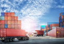 Ο Αντώνης Ζαϊρης περιγράφει ένα νέο Εθνικό Σχέδιο ανάταξης της οικονομίας με άλλες προτεραιότητες και στοχεύσεις. Φορολογικοί συντελεστές, εργατικό κόστος, επιχειρηματικότητα νέου τύπου, κατανάλωση, εξαγωγές, επενδύσεις, ιεραρχούνται και αξιολογούνται σε νέα βάση. new deal