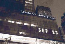Ο Ηλίας Καραβόλιας μνημονεύει τα χρόνια από την πτώση της Lehman Brothers και διερωτάται τι έμαθε η ανθρωπότητα από εκείνο το επεισόδιο που δημιούργησε υπερυσσώρευση πλούτου, παγίδα ρευστότητας και διεύρυνση ανισοτήτων. new deal