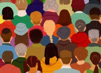 Ο Δημοσθένης Δαββέτας υποστηρίζει ότι ο πολυπολιτισμός οδηγεί τις δυτικές κοινωνίες σε αδιέξοδο ανοδηγεί σε μια διάλυση της δημοκρατικής κοσμικής συμφωνίας του δημοσίου χώρου. new deal