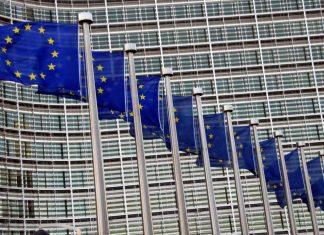 Ο Αθανάσιος Παπανδρόπουλος στηλιτεύει την πρόθεση κάποιων να καταργήσουν το γραφείο του Ευρωπαϊκού Κοινοβουλίου στην Αθήνα. Συγκεκριμένα, ετέθη σε διαθεσιμότητα ο επικεφαλής του γραφείου κ. Λεωνίδας Αντωνακόπουλος, ο οποίος κατηγορείται για οικονομικές ατασθαλίες που όμως δεν τον έχουν κοινοποιηθεί. new deal