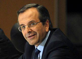 Ο Θανάσης Κ. σημειώνει πως όσα συνέβησαν, συμβαίνουν και θα συμβούν στον Αλέξη Τσίπρα δεν είναι εικονική πραγματικότητα, όπως ο ΣΥΡΙΖΑ κατηγόρησε τον πρώην Πρωθυπουργό. Όσα προέβλεπε ο Αντώνης Σαμαράς πραγματοποιήθηκαν. Και όσα προβλέπει θα πραγματοποιηθούν. new deal