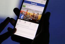 Ο Κώστας Συλιγράδος καταλήγει στο συμπέρασμα ότι το facebook είναι πύργος Βαβέλ. Και από τον τρόπο που γίνεται η χρήση του αποδεικνύεται η αδυναμία των Ελλήνων να συνεννοηθούν σε απλά καθημερινά πράγματα - πόσο μάλλον στα σοβαρά. new deal