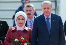 """Ο Δημοσθένης Δαββέτας εντοπίζει την αχίλλειο πτέρνα του Ταγίπ Ερντογάν στην οικονομία. Η οπισθοδρόμηση είναι μπροστά και όπως φαίνεται χαλά τα σχέδια του """"Σουλτάνου"""" να επιβάλλει στην Τουρκία, την Ισλαμική Δημοκρατορία. new deal"""