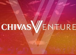 Το Chivas Venture προσκαλεί σε mentoring workshop όλους τους startupers που οραματίζονται ένα καλύτερο μέλλον. Τα Digital εργαλεία και τα βήμα για να διεκδικήσεις μέρος της χρηματοδότησης του 1 εκ. $ θα παρουσιαστούν την Τρίτη στις 18:30 στον Invent στο Μοναστηράκι. new deal