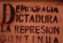 Ο Αθανάσιος Παπανδρόπουλος εξηγεί που οφείλεται η αντισυστημική ψήφος. Γιατί οι λαοί εκλέγουν λαϊκιστές και καιροσκόπους πολιτικούς. Εξήγηση που εδράζεται στο γεγονός ότι ο φιλελευθερισμός στην οικονομία μέσα στην παγκοσμιοποίηση εκδήλωνεται χωρίς δημοκρατικό έλεγχο. new deal