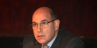 Ο Αθανάσιος Παπανδρόπουλος εντόπισε και αναδεικνύει στα όσα είπε ο πρώην πρόεδρος του ΣΕΒ Οδυσσέας Κυριακόπουλος τους βασικούς λόγους που η Ελλάδα καταρρέει με βασικότερη την χαμένη ευκαιρία του 1997 - 2005. new deal
