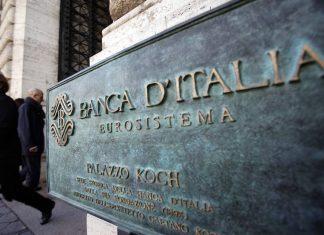 """Ο Χρίστος Λιάπης εξηγεί ότι η πτώση που παρουσίασαν οι ιταλικές τράπεζες οφείλεται στα λαϊκιστικά δημοσιονομικά ανοίγματα της ιταλικής κυβέρνησης. Και όπως στην περίπτωση της Ελλάδας, έτσι και της Ιταλίας, σημειώνει ότι """"αν θέλουμε να μείνουν όλα όπως είναι, τότε πρέπει όλα να αλλάξουν"""" όπως είπε ο γατόπαρδος. new deal"""