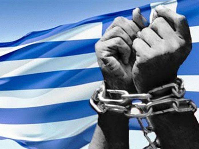 Ο Αντώνης Κεφαλάς προβλέπει πως η χώρα θα γυρίσει σύντομα πίσω στο 2010 και ακόμα πιο πίσω. Η γιατρειά του ΣΥΡΙΖΑ είναι χειρότερη από την αρρώστια. Και η ΝΔ πριν κάνει μεταρρυθμίσεις για τη χώρα πρέπει προηγουμένως να μεταρρυθμίσει τον εαυτό της. new deal