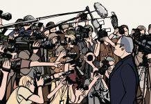 Ο Αθανάσιος Παπανδρόπουλος εκτιμά ότι η δημοσιογραφία δεν θα πεθάνει. Παρά τις αλλαγές δεν έχει χάσει την αξία της. Αντίθετα καθίσταται περισσότερο πολύτιμη καθώς αποτελεί το τελευταίο οχυρό της γενίκευσης στην εποχή της εξειδίκευσης.new deal