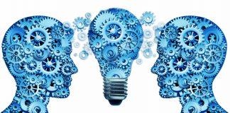 Ο Κώστας Χριστίδης αναδεικνύει ένα αθέατο, αλλά καθοριστικό ρόλο που διαδραματίζουν οι επιχειρήσεις. Είναι φυτώρια γνώσης και παρέχουν στους εργαζόμενους τη δυνατότητα να αναπτύξουν την ικανότητα προσαρμογής τους στις διαρκώς μεταβαλλόμενες συνθήκες. new deal