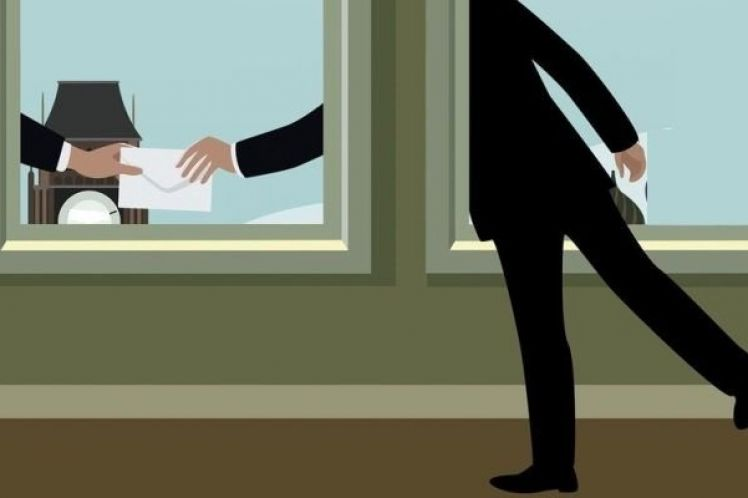 Ο Λουκάς Γεωργιάδης υποστηρίζει ότι στις εκλογές θα πρέπει να υπάρξει καθαρή εντονή διακυβέρνησης με τετραετή ορίζοντα. Διαφορετικά η απλή αναλογική θα επιφέρει παλινωδίες και πολιτική αστάθεια. Παράλληλα, να μην υπάρξει καμία συγκάλυψη στα όσα έπραξε η σημερινή κυβέρνηση. new deal