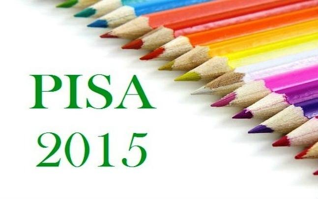 Ο Κωνσταντίνος Μαργαρίτης σημειώνει ότι παρά τις προσπάθειες της ΕΕ να αμβλύνει τις ανισότητες ανάμεσα στους μαθητές, στην εκπαίδευση δεν υπάρχει ισότητα. Ενδιαφέροντα είναι τα στοιχεία που παρουσιάζει η έκθεση PISA 2015. new deal