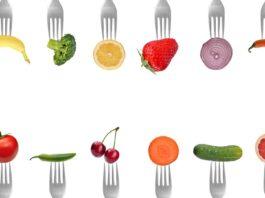 Η Μελίνα Κριτσωτάκη μας παρουσιάζει τον Veganuary, δηλαδή τον Ιανουάριο αλλιώς. Ένα κίνημα προτροπής για χορτοφαγία όλο το μήνα. Και στο τέλος, υπάρχουν και δυο εναλλακτικές συνταγές για ένα χορτοφαγικό γεύμα. new deal
