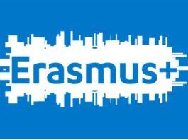 Ο Κωνσταντίνος Μαργαρίτης σημειώνει ότι τα στοιχεία δείχνουν ότι το Erasmus+ βρίσκεται σταθερά σε καλό δρόμο για την επίτευξη του στόχου του, να παρέχει στήριξη στο 3,7% των νέων στην ΕΕ από το 2014 έως το 2020. new deal