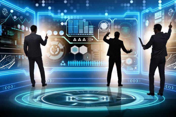 Ο Κωνσταντίνος Μαργαρίτης σημειώνει ότι η εξωστρέφεια, ο ψηφιακός μετασχηματισμός, και η έμφαση σε υψηλού επιπέδου ανθρώπινο δυναμικό, αποτελούν πλέον κοινό τόπο για τους πρωταγωνιστές της ελληνικής επιχειρηματικότητας. Κατά μία έννοια, το «αλλάζουμε ή βουλιάζουμε» που παραμένει επίκαιρο. new deal