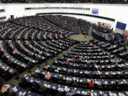 Ο Κώστας Χριστίδης σημειώνει ότι στην επόμενη Ευρωβουλή οι επόμενοι Έλληνες ευρωβουλευτές θα έχουν να επιτελέσουν εξαιρετικά κρίσιμο και δυσχερές έργο. Κατ' αρχάς θα πρέπει να αντιπαλέψουν στις δυνάμεις του λαϊκισμού, οι οποίες – ατυχώς – προβλέπεται να είναι αυξημένες σε ευρωπαϊκό επίπεδο. new deal