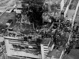 Ο Τάσος Παπαδόπουλος με αφορμή την σιωπή της κυβέρνησης για τους νεκρούς στο Μάτι, το βράδυ της τραγωδίας θυμήθηκε πως την ίδια προπαγάνδα έκανε και η ηγεσία της Σοβιετικής Ένωσης με το δυστύχημα στο Τσέρνομπιλ. new deal