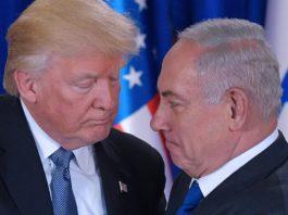 Ο Λάμπρος Ροϊλός προσπαθεί να εξηγήσει τους λόγους για τους οποίους μπορεί και εκείνους για τους οποίους δεν μπορεί να γίνει πόλεμος των ΗΠΑ με το Ιράν. Αυτούς που θα λάβουν μέρος στην 1η περίπτωση, τα μέσα και το πιθανό αποτέλεσμα.
