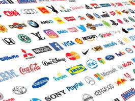 Ο Νίκος Καραγεωργίου σημειώνει ότι περισσότερο από λογότυπο, σύνθημα και ταυτότητα της εταιρείας, η Μάρκα είναι συντελεστής διαμόρφωσης της φήμης της επιχείρησης και της συμπεριφοράς της έναντι των καταναλωτών. new deal