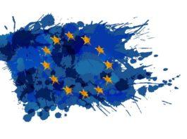 Ο Θανάσης Κ. στηλιτεύει όσους υποκριτικά κατηγορούν τους Έλληνες πολίτες ότι δήθεν αδιαφορούν για την Ευρώπη. Η αλήθεια όμως είναι πως ούτε οι υπόλοιποι Ευρωπαίοι ενδιαφέρονται τόσο. Κι ακόμα περισσότερο, είναι η ίδια η Ευρώπη που δεν στέκεται στο ύψος των περιστάσεων που απαιτούν οι καιροί... new deal