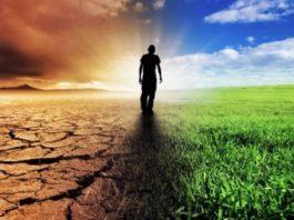 """Ο Κωνσταντίνος Μαργαρίτης επισημαίνει ότι προτεραιότητα για την ΕΕ είναι το περιβάλλον. Με αφορμή τη παγκόσμια ημέρα προστασίας του Περιβάλλοντος υπογραμμίζει ότι στην Ελλάδα δεν συζητάμε για την """"ελκυστική ατζέντα"""" 2019-2024. new deal"""