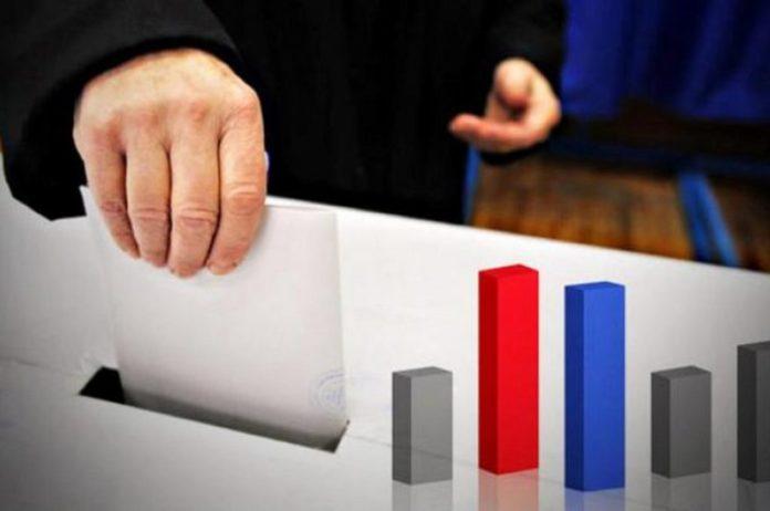 Ο Θανάσης Κ. προβλέπει ότι η ΝΔ όχι μόνο θα κερδίσει τις εκλογές, αλλά θα έχει και άνετη αυτοδυναμία με 160 έδρες, ενώ η διαφορά της με τον ΣΥΡΙΖΑ ενδέχεται να φτάσει έως και τις 20 μονάδες. new deal