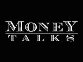 Ο Ηλίας Καραβόλιας μας υπενθυμίζει ότι σε κάθε περίπτωση και περίσταση μιλάει το χρήμα. Το ερώτημα, ωστόσο είναι πώς μιλάει και με ποιο τρόπο. Ενδιαφέρουσες απαντήσεις από μια διεισδυτική και θεωρητική ματιά που αποσαφηνίζει έννοιες και πτυχές άγνωστες στο ευρύ κοινό. new deal