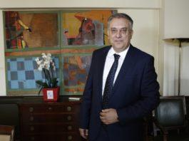 Ο Κώστας Χριστίδης σημειώνει ότι ο εκλογικός νόμος που προώθησε ο ΣΥΡΙΖΑ για την απλή αναλογική οδηγεί σε καταστρεπτική ακυβερνησία. Για αυτό και περιγράφει τους τρόπους με τους οποίους η κυβέρνηση μπορεί να τον καταργήσει. new deal