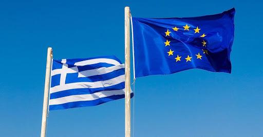 Η Ελλάδα ξύπνησε την Ευρώπη - Τα 6 μέτρα στήριξης θα υλοποιηθούν;