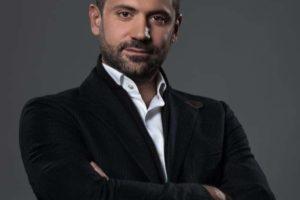 Δημήτρης Χαριτίδης, Πρόεδρος της TEZ Tour Ελλάδας, new deal