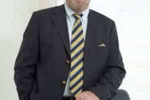 Μιλτιάδης Τσαγκαράκης, πολύπειρος κυβερνήτης αεροσκαφών, πρώην ιδιοκτήτης αεροπορικής εταιρίας, new deal