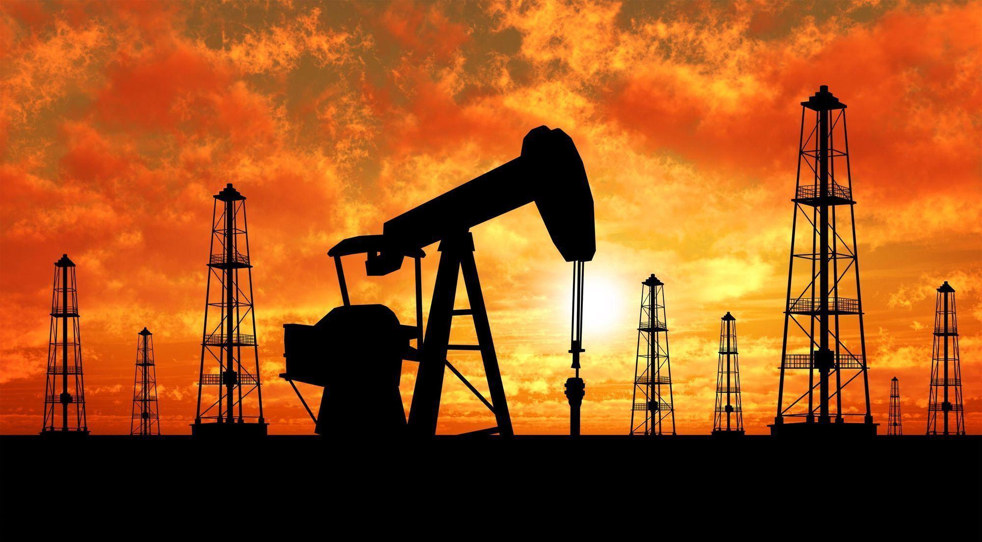 Ο Ηλίας Καραβόλιας εξηγεί τι σημαίνει η μηδενική τιμή στο πετρέλαιο. Μπορεί κάποιοι να είχαν προβλέψει ότι ο κορωνοϊός θα μηδένιζε αξίες, αλλά όχι τόσο σύντομα. Το ζήτημα είναι να μην μηδενιστεί και το ανθρώπινο κεφάλαιο, δηλαδή οι μισθοί των εργαζομένων. new deal